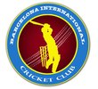 Barcelona International Cricket Club-Cricket Club In Barcelona